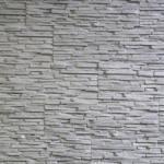 OBI Rebel of Styles Verblender Tasso EPS-Schaumstoff Grau 18,7 cm x 57,4 cm - bis 30.06.2021