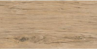 Bodenfliese Fir Wood Feinsteinzeug Honey 31 cm x 62 cm