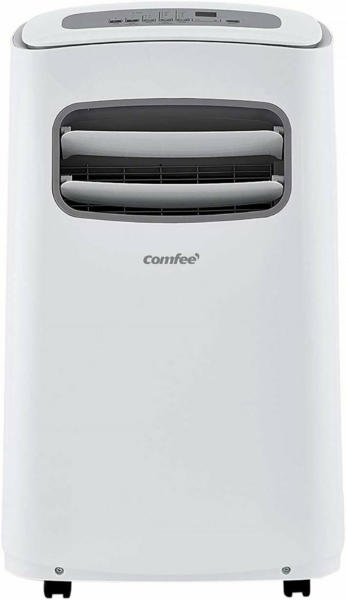Comfee Mobiles Klimagerät MPPF1-12CRN7 12.000 BTU