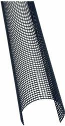 Marley Laubstopp Poly-Net für Dachrinnen RG 100/ 125