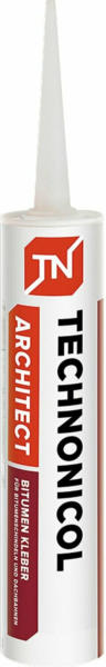 Bitumenkleber Kartusche 310 ml