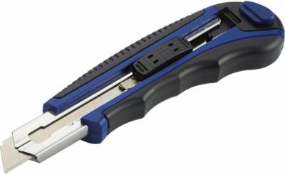 LUX Cuttermesser Comfort 100 mm