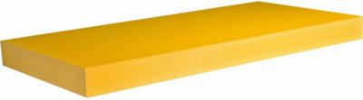 XPS Dämmplatte struktur GL 20 mm, 15 qm Paket