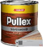 MaMo GmbH Pullex Silverwood - bis 08.05.2021