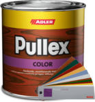 MaMo GmbH Pullex Color - bis 08.05.2021