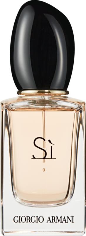 Giorgio Armani , Sì, Eau de Parfum, Vapo, 30 ml