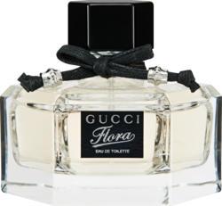 Gucci, Flora, Eau de Toilette, Vapo, 50 ml