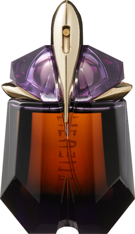Thierry Mugler, Alien, eau de parfum, spray, 30 ml