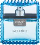 Denner Versace, Eau Fraîche Man, Eau de Toilette, Vapo, 50 ml - bis 09.11.2021