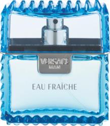 Versace, Eau Fraîche Man, Eau de Toilette, Vapo, 50 ml
