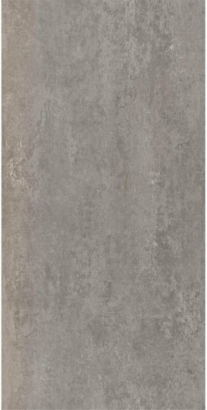 "Vinylboden ""SPC-Rigid"", Cementino grau, 60,9x30,4 cm"