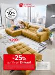 Möbel Hubacher Möbel Hubacher Angebote - bis 24.05.2021