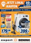 Bening GmbH & Co. KG Jetzt lokal kaufen - bis 09.05.2021