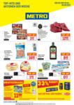 METRO Düsseldorf METRO: Top-Hits und Aktionen - bis 05.05.2021