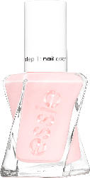 essie Nagellack Gel Couture 484 matter of fiction