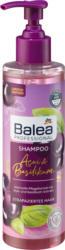 Balea Shampoo Acai & Basilikum