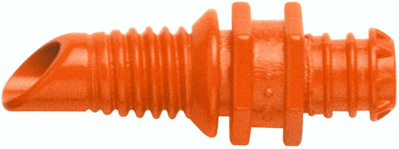 Micro-Drip-System Endtropfer, 2 L