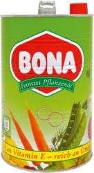 Bona Feinstes Pflanzenöl