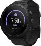 MediaMarkt Smartwatch 3, Black