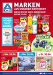 ALDI Nord Wochen Angebote - bis 01.05.2021