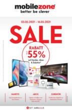 mobilezone SALE