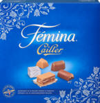 Denner Pralinés Fémina Cailler, 500 g - au 10.05.2021