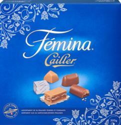 Cailler Pralinés Fémina, 500 g