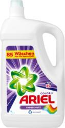 Ariel Flüssigwaschmittel, 85 Waschgänge, 4,675 Liter