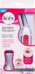 Veet Sensitive Precision Beauty Styler, 1 Stück