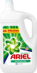 Ariel Flüssigwaschmittel Universal, 85 Waschgänge, 4,675 Liter