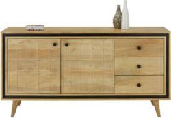 Sideboard Braun