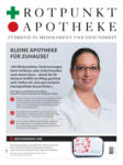 Seetal Apotheke Rotpunkt Angebote - al 30.06.2021