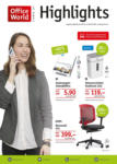 Office World Office World Angebote - au 02.06.2021