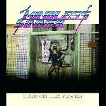 MediaMarkt Turn On The Power (Ltd. Black Vinyl)