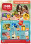 REWE Mockenhaupt GmbH & Co. oH REWE: Wochenangebote - bis 08.05.2021