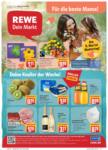 REWE Markt Meyer oHG REWE: Wochenangebote - bis 08.05.2021