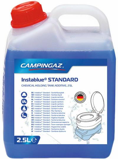 Campingaz Sanitärzusatz Instablue Standard 2,5 l
