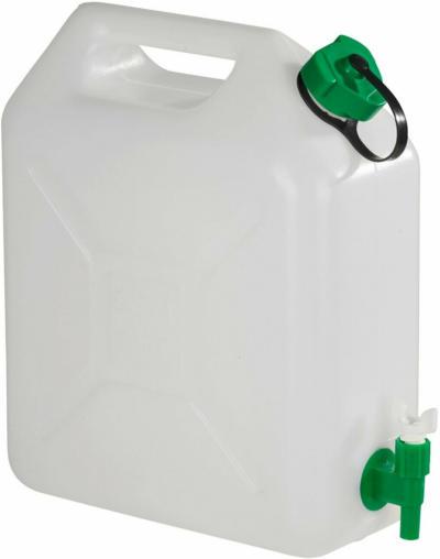 Campingaz Wasserkanister 10 l