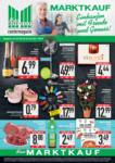 Marktkauf Wochenangebote - bis 08.05.2021