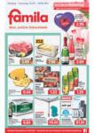 FAMILA Angebote vom 03.05.-08.05.2021 - bis 08.05.2021