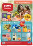 REWE Markt REWE: Wochenangebote - bis 08.05.2021