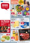 REWE Dortmund REWE: Wochenangebote - bis 06.05.2021