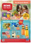 REWE Gesine Hiekel oHG REWE: Wochenangebote - bis 08.05.2021