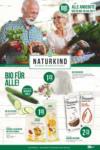 Naturkind Wochen Angebote - bis 30.04.2021