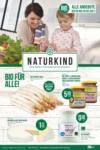 Naturkind Wochen Angebote - bis 29.05.2021