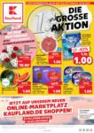 Kaufland Kaufland: Wochenangebote - bis 12.05.2021