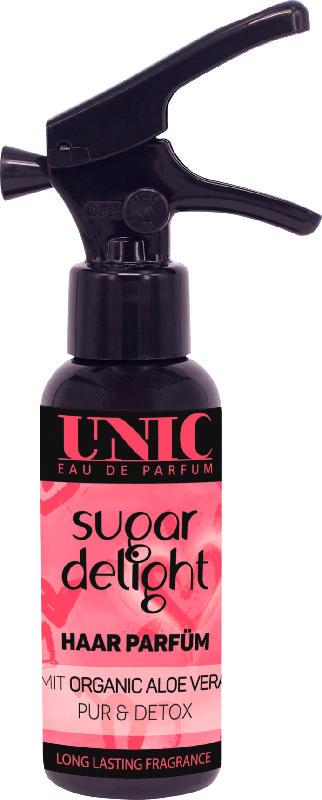 UNIC Haarparfüm Sugar Delight