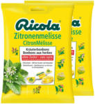 OTTO'S Ricola O.Z. Zitronenmelisse 2x125g -