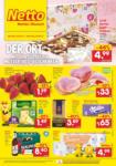 Netto Marken-Discount Netto: Wochenangebote - bis 08.05.2021