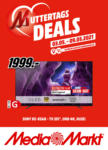 MediaMarkt Muttertags Deals - bis 09.05.2021